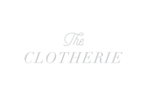 The Clotherie